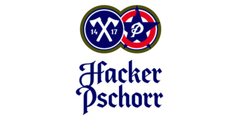 sponsoren Hacker Pschorr